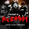 The Best Of Redman Dj June Mp3