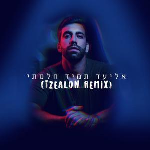 אליעד - תמיד חלמתי (Tzealon Radio Edit) mp3