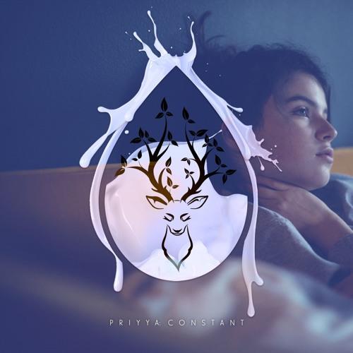 Priyya - Constant (Prod. by DRKBXT)