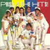 Prism - Heads Or Tails