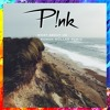 Pink What About Us Roman Muu0308ller Remix Mp3