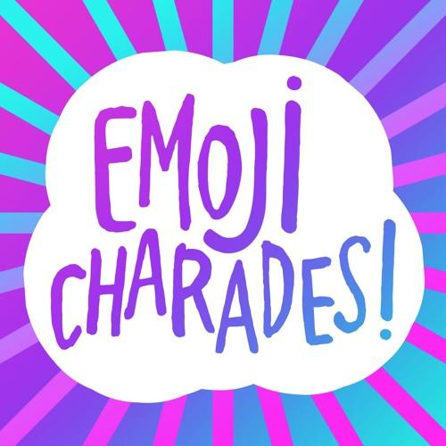 Emoji Charades Theme