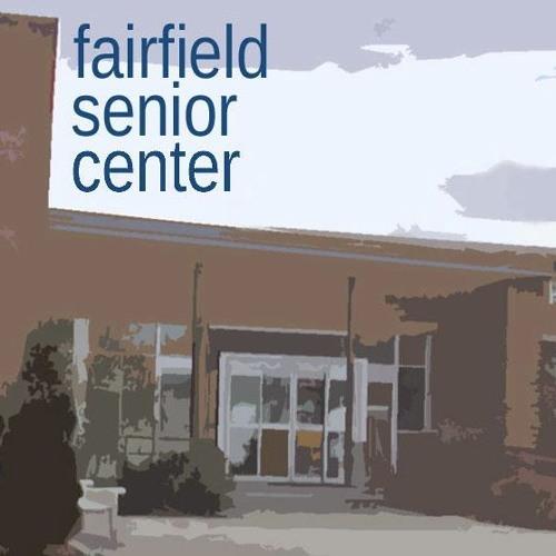 Terry Giegengack, Director, Bigelow Center for Senior Activities Fairfield, CT