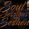 Soul Sessions - Episode 7 Podcast 2017