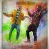 Krippy kush   instrumental remake ( Prod Miguel Cort)