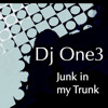 TO MUCH JUNK IN MY TRUNK