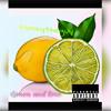 Lemon And Lime - FlashyTheGuy