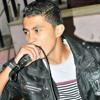 Download سلف ودين  (Shehap Mahmou) Mp3