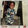 Tay Sav - Dedicated To Pappy [Prod. By Bilbo]