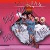 kesha - hymn (nightpain cover)
