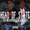 Head Of State ( Kha Splizz x L Splizzy )