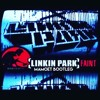 Linkin Park - Faint (MAMOET BOOTLEG) FREE DOWNLOAD @ 3K