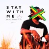 Benjaxz Ft.Sofia Karlberg - Stay With Me (Tropical Cover Remix)