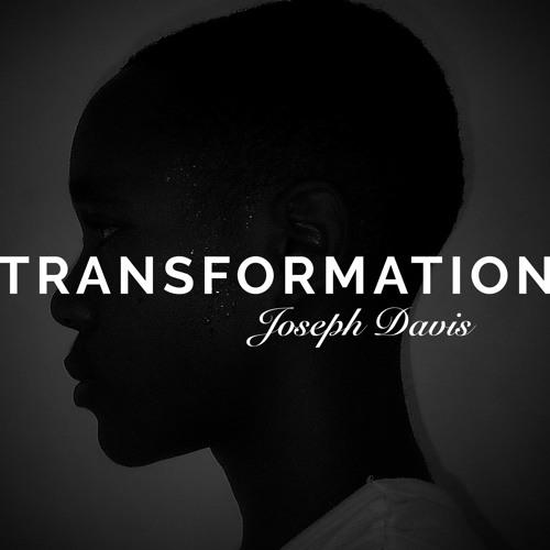 Transformation - Joseph Davis (Bassy Instrumental Snippet)