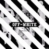 Benny Blanco - Off White   PluggedSoundz Exclusive