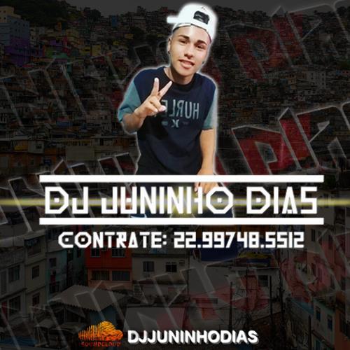 = PREPARA PRA POSIÇÃO DO GRAVE ( DJ JUNINHO DIAS  ) LIGHT TAMBORZIN