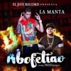La Manta - Abofetiao 123Bpm - DjVivaEdit Dembow Intro+Outro