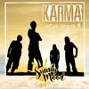 KARMA - Proud Mary ( Creedence Clearwater Revival )