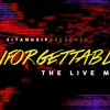 Unforgettable Live Mix