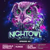 Night Owl Radio 103 ft. Kungs and Alan Walker