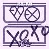 EXO - Peter Pan (cover español) 🎤 Len Phoenix