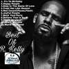 DANCE - BEST OF R.KELLY  (FOR THE STEPPERS) BY: D.J NEEK DOLLAZ