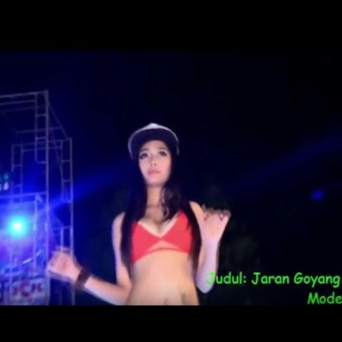download lagu dangdut remix jaran goyang mp3