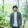 RAIN - Hata Motohiro (Instrumental)- OST Kotonoha No Niwa (Khu vườn ngôn từ)