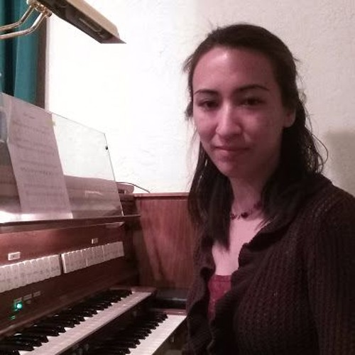 SOP Podcast #107 - Kae Hannah Matsuda on Developing Hands And Feet Coordination