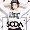 Dj Soda - Despacito (Remix Version)