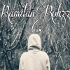 Ramdan'Rokzz - NYA ENAK LEY PA STARLA [ FVNKY,BANGER'S 2017 ]
