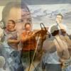 2017-08-06_Ходить с Тобой ближе / Чудные дела (Общее пение - Даниил Богушевич, музыка)