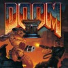 DOOM II - Running from Evil / Terratec Wave X Table
