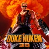 Duke Nukem 3D / Terratec Wave X Table