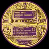 PAGER005 - Various Artists - Waterslide Chronicles EP