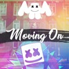 Marshmello - Moving On (M-Size Remix)