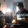 Cakra Khan - Kekasih Bayangan || cover by GiLANG