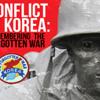 Show 1896 CONFLICT IN KOREA: REMEMBERING THE FORGOTTEN WAR Part 1 of 3-