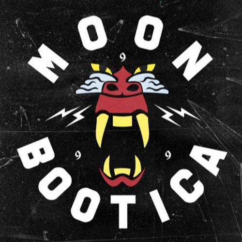 Moonbootica - Nature One 2017 (House Of House)