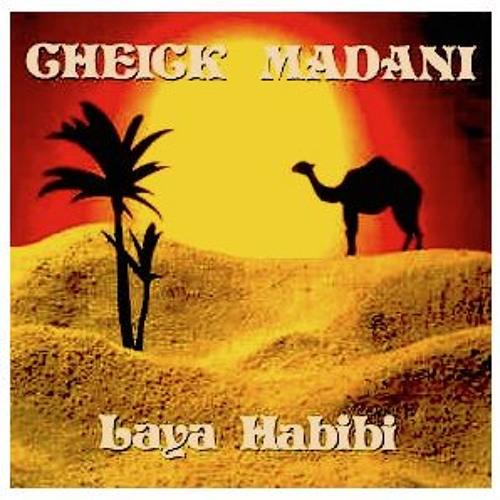 Laya Habibi (Raï New Beat)