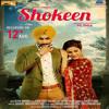 Shokeen Rajveer Jawanda Mp3