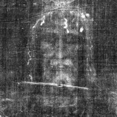 The Jesus Miracle Prayer.