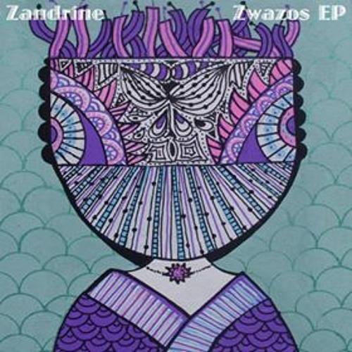 Denosia (Original Mix)