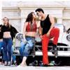 Kishan Manma Emotion Jaage Movie Dilwale