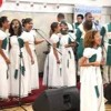 Vavaka - Tana Gospel Choir - TGC (Instrumentale)