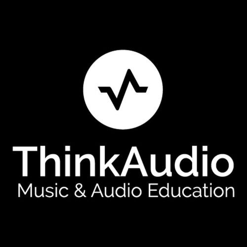 ThinkAudio-Programa de Música Electrónica