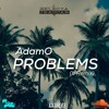 PROBLEMS (if Davido Remix)