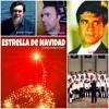 Estrella de Navidad - Canciones de Navidad escritas por Juanjo Vargas
