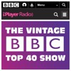 The BBC's Vintage Top 40 Show : 13/8/17 Hour 2 (1982 With Pat Sharp)