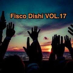 Fisco Dishi Vol.17